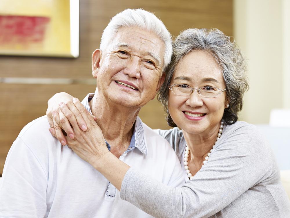 相続人がいないときの不動産はどうする?相続財産を付与する方法とは?