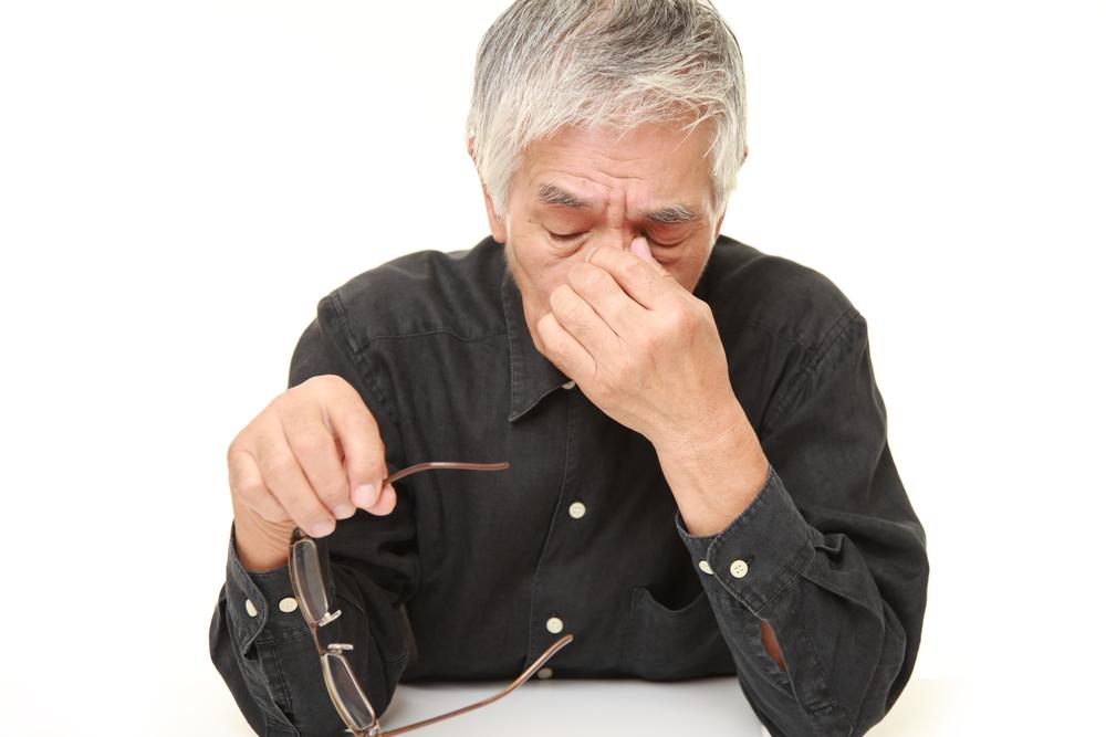 老後の不安はどう払拭する?不安の原因を知って対策しよう