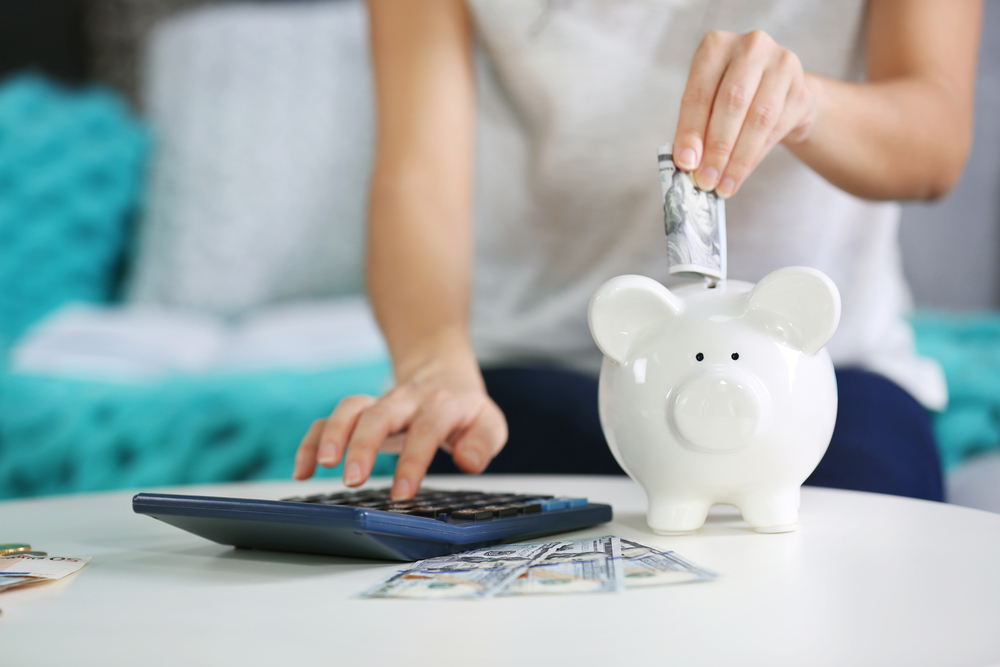 投資信託?不動産?老後の資金貯蓄について解説