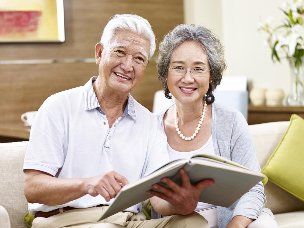 老後の生活費はどれくらい必要?不足したらどうする?