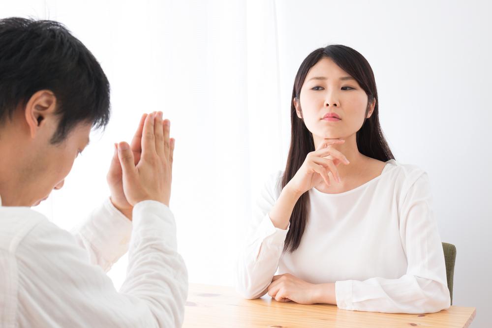 離婚後に財産分与、持ち家はどうやって分けるの?
