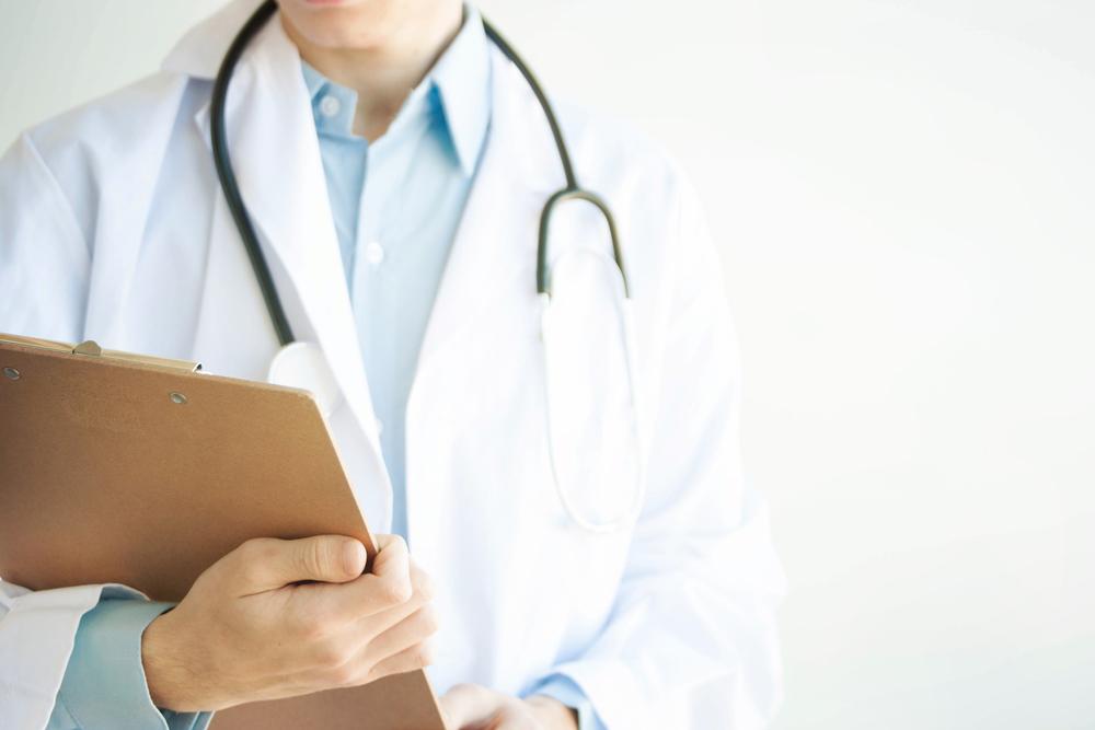 高額治療費や医療費の資金はどうやってつくる?