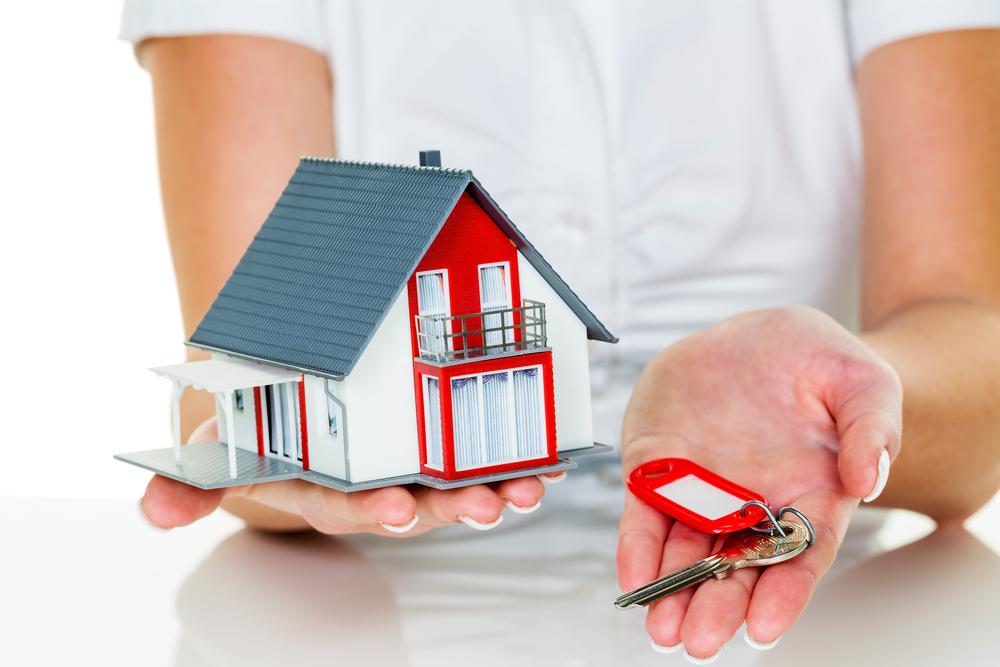 不動産の資産整理はどうしたらいい?資産整理の目的とポイントをご紹介
