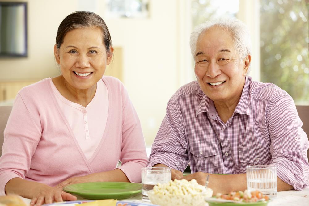高齢になる親の財産管理はどうするべき?