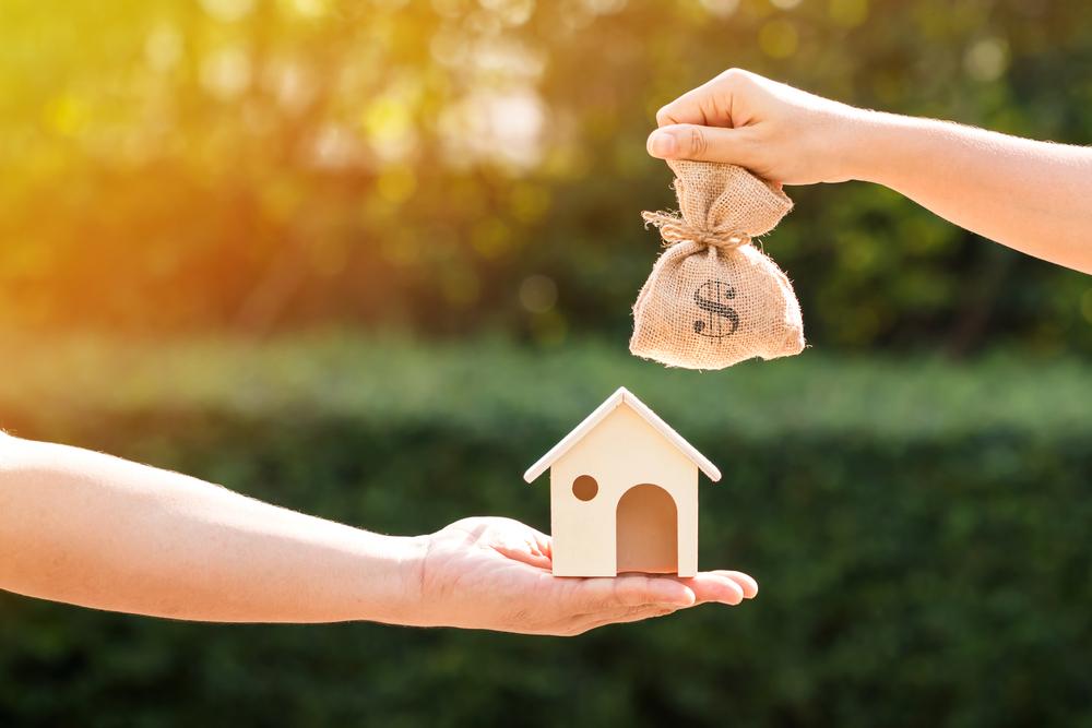 家のローンが払えないときに売却しても住める方法がある!