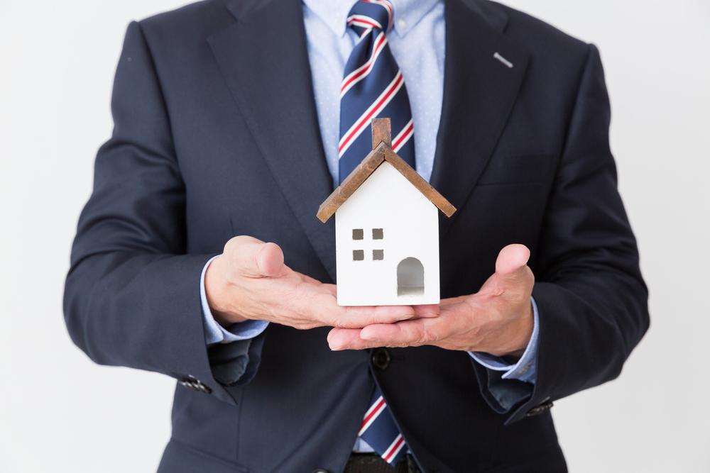 リースバックした家をもう一度買える目処がついたら再購入は可能!