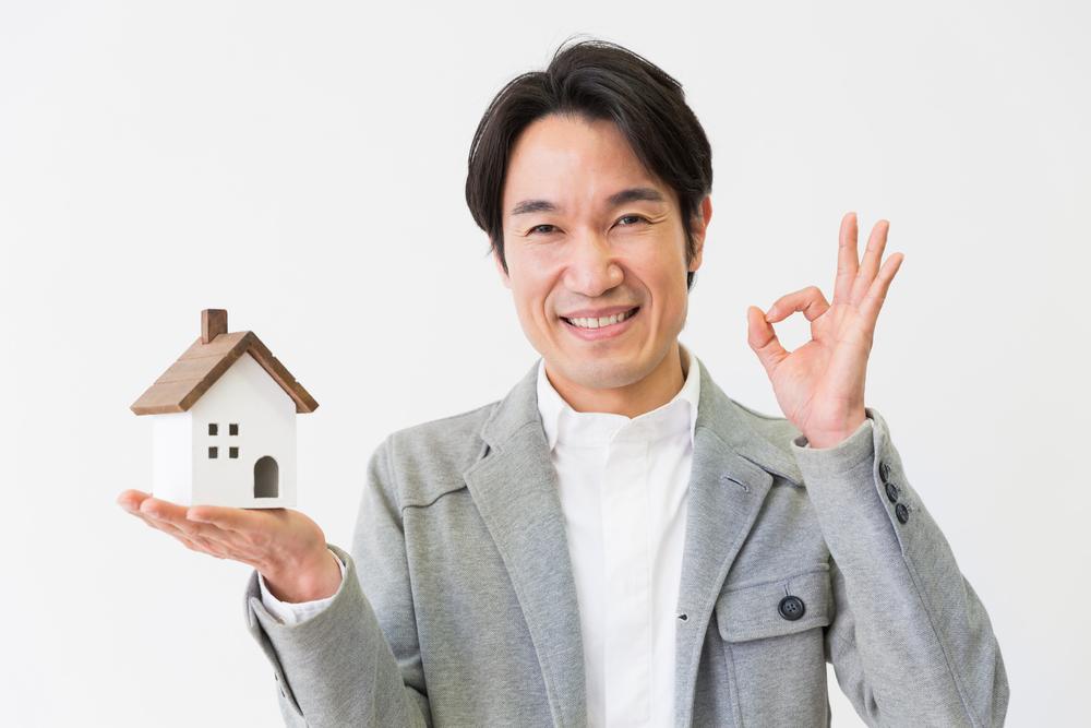 今すぐ資金が欲しい!持ち家を賃貸契約して家賃を払うリースバックの仕組みとは?