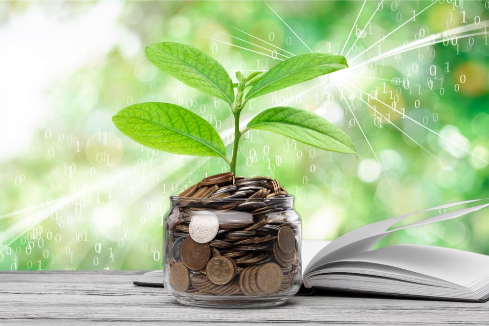 事業資金を銀行から融資を受けるために知っておきたいポイント