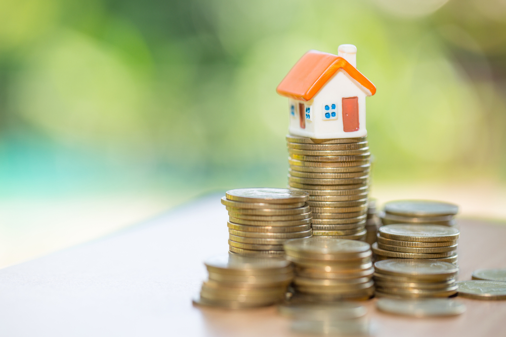 「リースバック方式」を学べば住みたい家に住み続けられる?