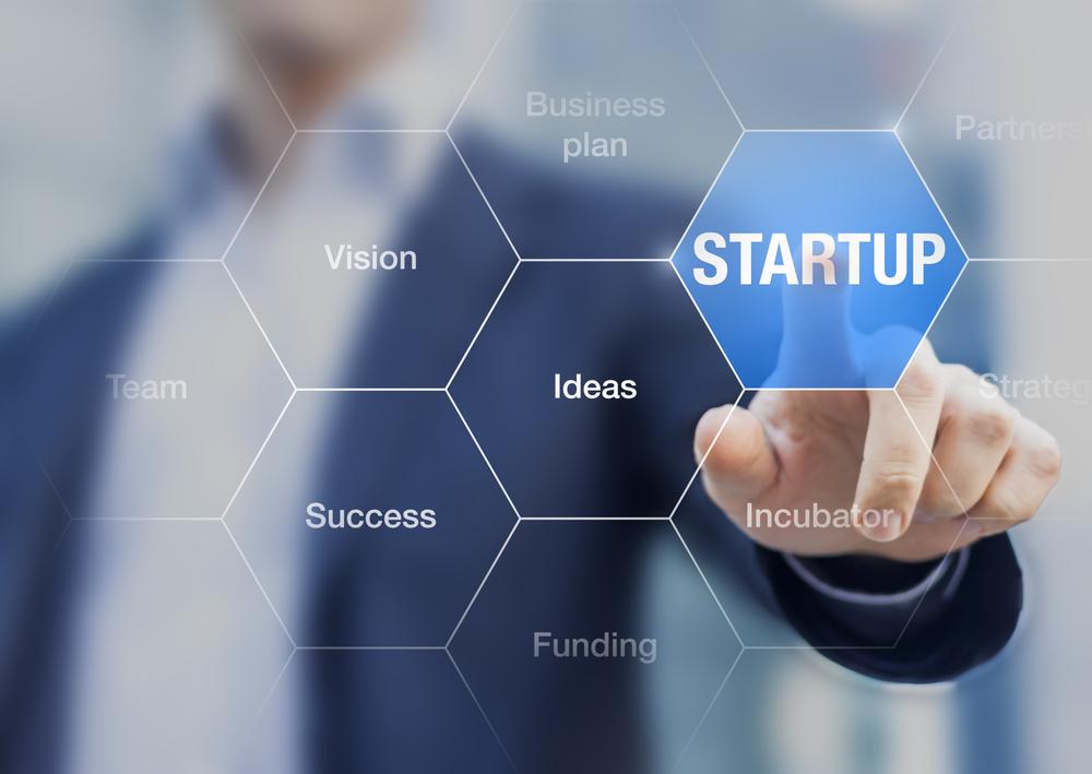 開業資金をどう集める?調達方法を知って起業を成功させる!