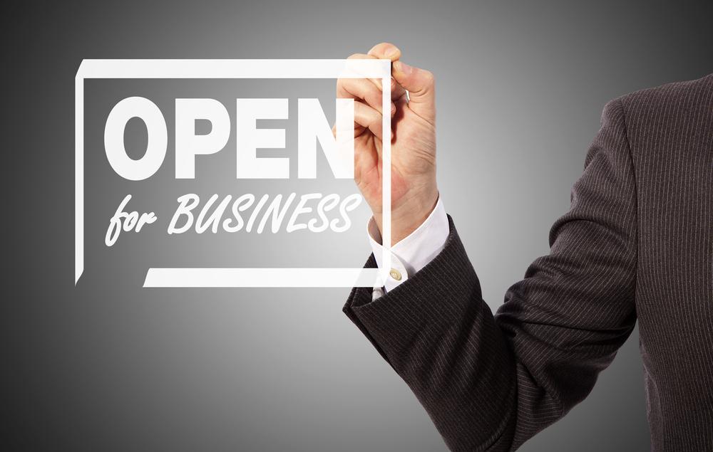 開業資金はいくら必要?目安と資金調達の方法を紹介