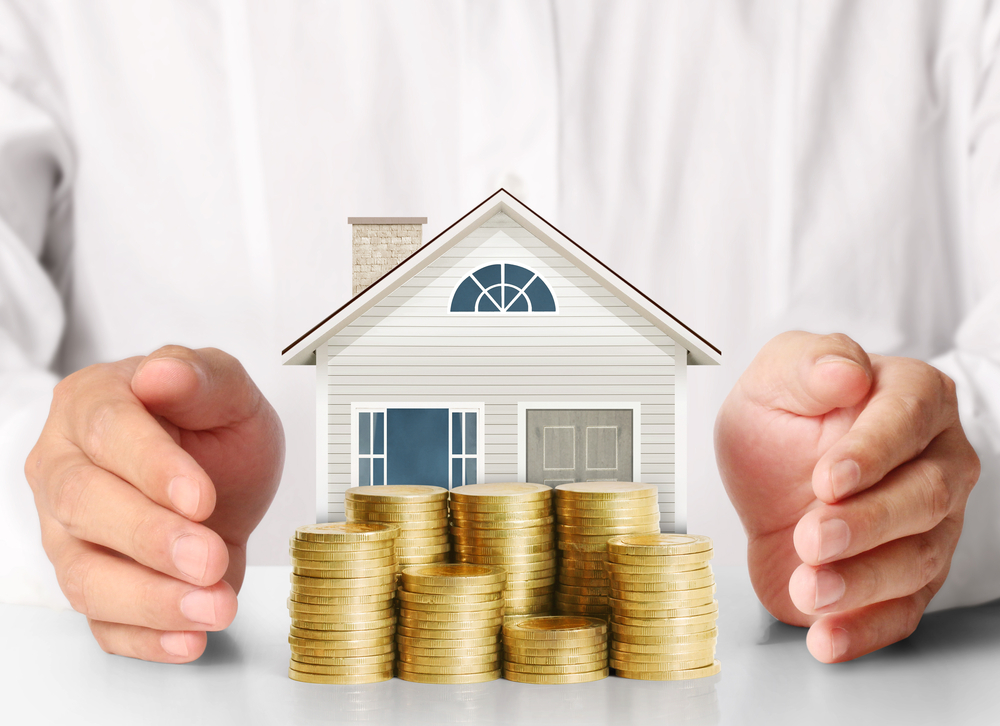 不動産を売却して資産整理をする方法と気をつけたい注意点