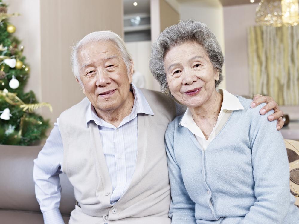 年金貧乏に悩むあなたへ|不安な年金生活の対策方法を紹介
