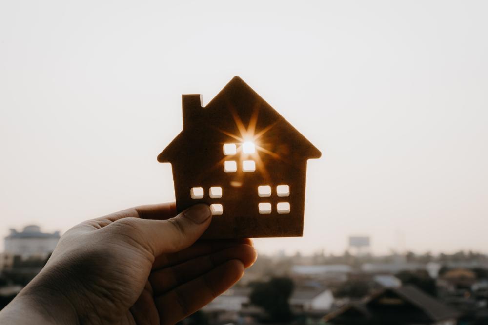 自宅を現金化するための方法は4種類!