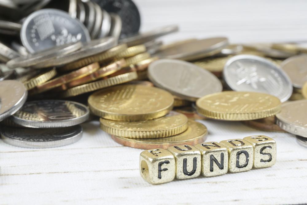 今すぐ資金が手に入れられる!早く資金調達する方法をご紹介!