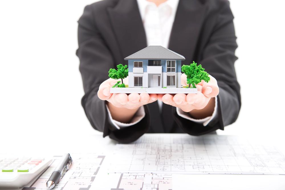 「家を買って後悔…」持ち家を手放す方法