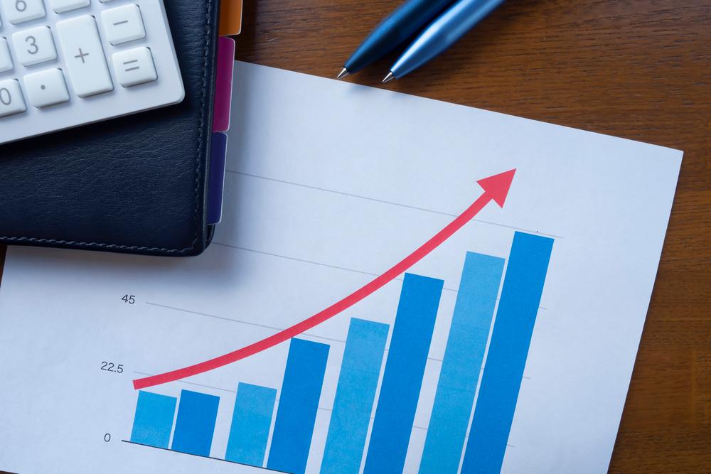 年金受給額の計算方法とは?令和2年の平均額も紹介